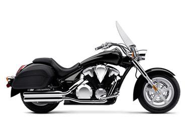 shaft drive motorcycles  honda shaft drive motorcycle