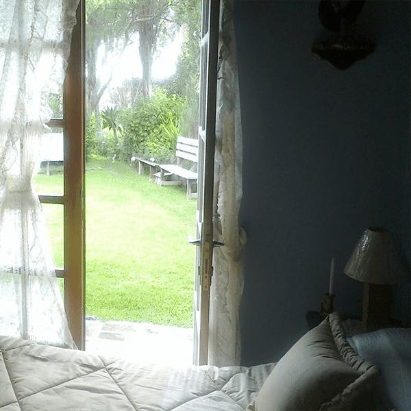 saintmarystababela-habitacion