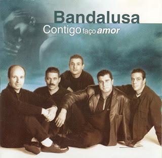 http://www.mediafire.com/download/jp9xfybqj9h29b1/Bandalusa_-_Contigo_Fa%C3%A7o_Amor_1999.rar