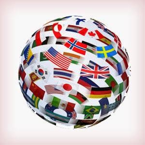 Contoh Sikap Nasionalisme Contoh Karangan Slideshare Pengaruh Globalisasiyang Dapat Mengubah Nilai Nasionalisme Terhadap
