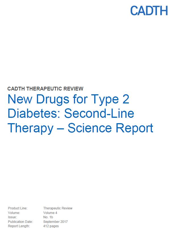 diabetes uk auditoría de la bomba de insulina