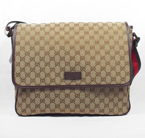 e33eb34c022 gucci handbags sale cheap gucci cosmetic bags replica