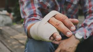 Benefits of Having Personal Accident Insurance