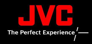 Lowongan Kerja Terbaru Via Pos PT JVC Electronics Indonesia ( PT JEIN ) Karawang