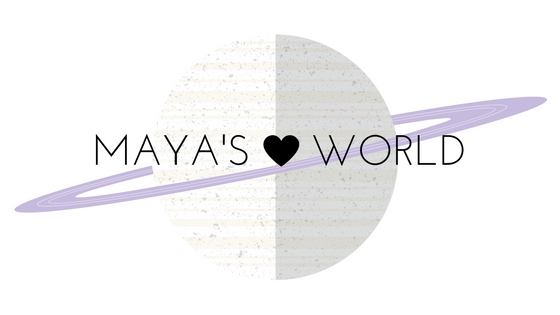 My Diy Silk Press Maya S World
