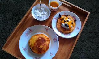 http://cupcakeluvs.blogspot.com/2016/03/mango-pandekager-mango-pancakes.html