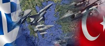 a82d8cd84 Η Ελλάδα χάνει τα δικαιώματα της στην περιοχή του Καστελόριζου: Το νέο  «κόλπο»