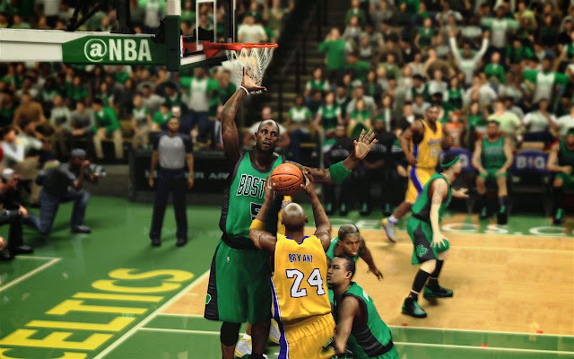 NBA-2K13-Screenshot-Game-Download