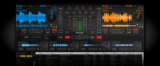 Como instalar o Mixxx, uma alternativa ao Virtual DJ no Ubuntu/LinuxMint e derivados!
