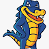 HOSTGATOR COUPON Free Offer Web Hosting at Rs 99 + Free Domain (.NET)