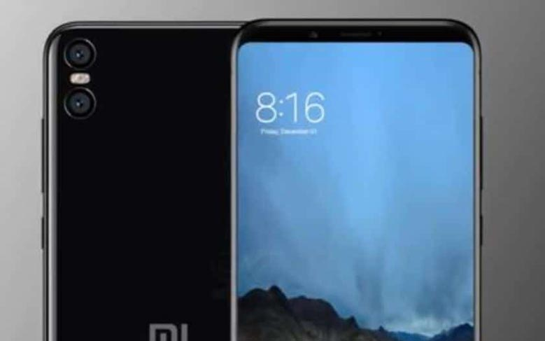 xiaomi-mi-7-leaked-on-photo