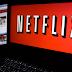 Netflix ganhou a função de baixar filmes e séries para assistir offline