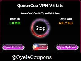 Airtel Queeencee vpn Free Internet trick