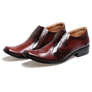 sepatu kerja pria,model sepatu kerja aladin,gambar sepatu formal aladin,model sepatu kerja lancip,sepatu kerja priakulit asli,grosir sepatu kerja bandung,suplier sepatu kerja murah,toko sepatu kerja online,sepatu kerja cibaduyut online