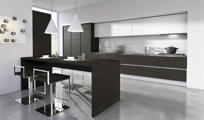 Empresas en tenerife instalador de cocinas la cuesta instalador de cocinas tenerife montaje - Instalador de cocinas ...
