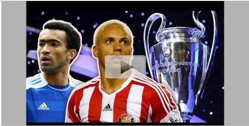 Worst Champions League Winners XI