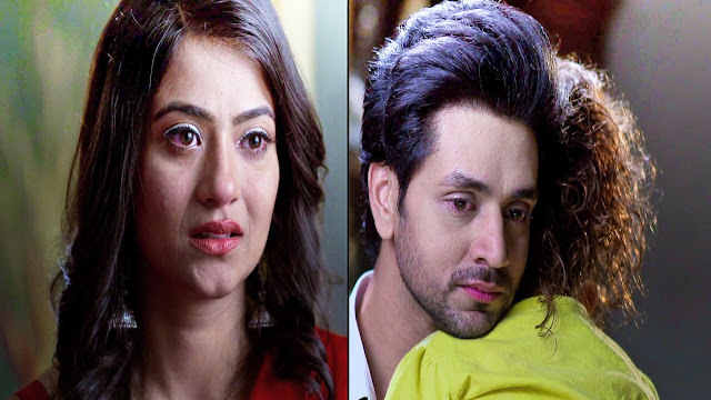 Silsila Badalte Rishton Ka: New Villain strikes big fat conspiracy against Mauli and Kunal