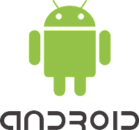 Android Fresher Jobs