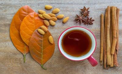 Raisons de consommer du thé à la cannelle avec du citron