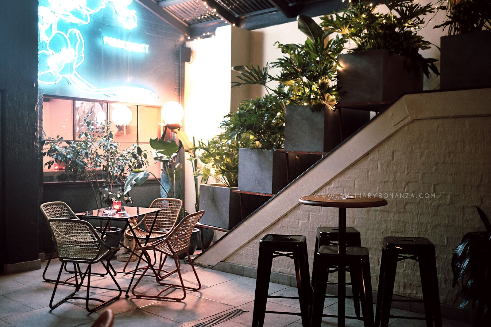 Misfits-Redfern-Bar-and-Dining(www.culinarybonanza.com)