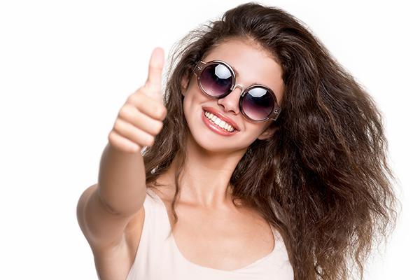 güneş gözlüğü alırken nelere dikkat etmek lazım