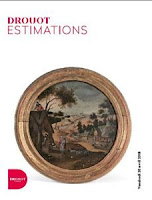 catalogue.gazette-drouot.com/pdf/58/91032/catadrouotesti20180420bd.pdf?id=91032&cp=58