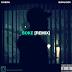 "Chisom Remixes Burna Boy's ""Soke"""