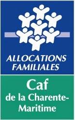 http://www.caf.fr/ma-caf/caf-de-la-charente-maritime/actualites