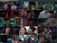 The Gigolo 1 (2015) Subtitle Indonesia