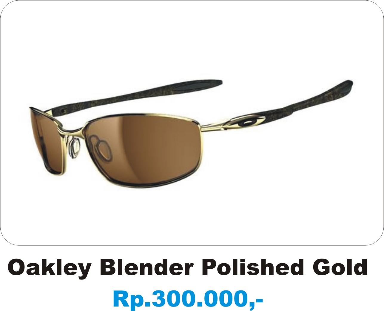Oakley Fuel Cell Polarized >> Toko jual Kacamata oakley murah online | grosir kacamata online | sunglass oakley | kacamata ...