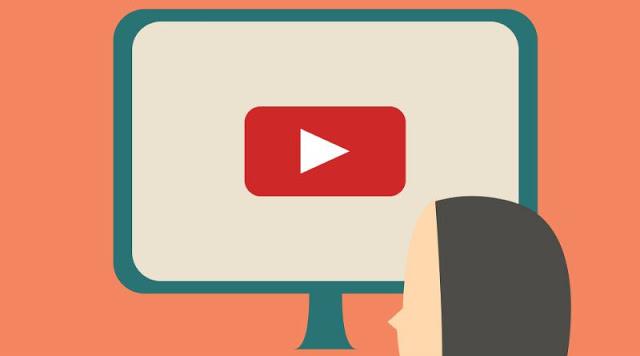 يوتوب يتيح لك الآن دفع 5 دولارات في الشهر لقناة اليوتوب المفضلة لديك