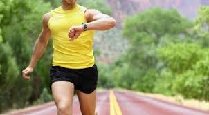 Manfaat Olahraga Pagi Bagi Tubuh