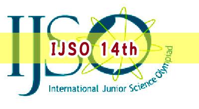 เรียนคณืตศาสตร์ ฟิสิกส์ เคมี ชีวะ ติวสอบ สอวน. IJSO ที่กรุงเทพ นนทบุรี สมุทรปราการ ปทุมธานี ชลบุร ระยอง โคราช ขอนแก่น อุดร มหาสารคม เชียงใหม่ สงขลา ภูเก็ต