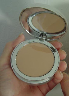 How to Buy the Best Quality of Face Powder!