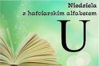 http://misiowyzakatek.blogspot.com/2018/07/niedziela-z-hafciarskim-alfabetem-u.html
