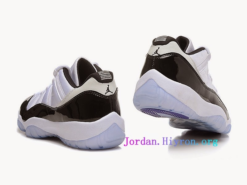 hot product sells wholesale dealer Nike Blog | Lesitedenike.com: Air Jordan 11 Retro Low 2014 ...