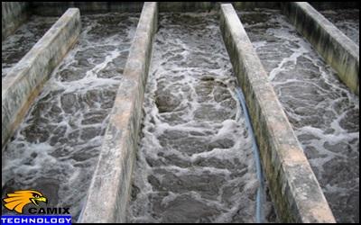 Công ty thiết kế công nghệ xử lý nước thải thủy sản - Thông số đánh giá  nước thải