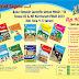 Paket Buku PAUD Tematik (10 Judul) per paket 1 tahun