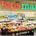 สมัครงาน TOPS Supermarket รับพนักงาน Part Time ประจำสาขาหลายอัตรา
