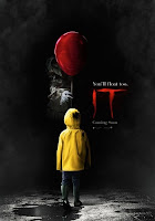 http://www.hindidubbedmovies.in/2017/10/it-2017-full-hd-movie-watch-or-download.html