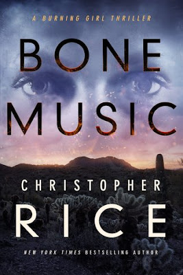 https://www.goodreads.com/book/show/35655272-bone-music