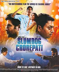 Slumdog Millionaire 2009 Watch full hindi movie online