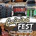 21/07 tem CAIPIRA FEST AUTOMOTIVA em Cantagalo