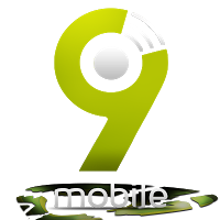 9mobile data bundle