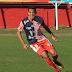 """Marcos Brítez Ojeda: """"Esto recién empieza, hay mucho para corregir"""""""