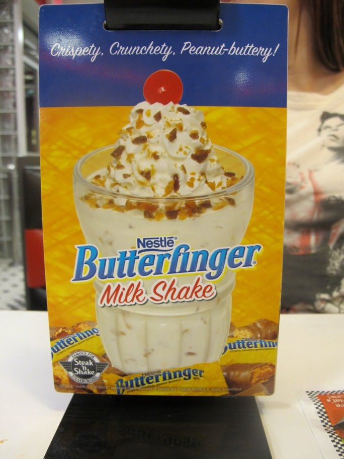 60+ Old & Famous Commercial Slogans - Catchy & Popular TV ...  |Butterfinger Slogan