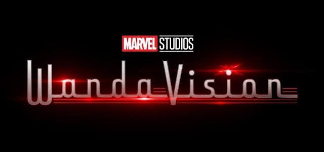 'WandaVision' da Marvel tem estreia confirmada para 2020