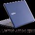 Daftar  laptop Axioo harga 3-4 jutaan termurah Terlaris 2017