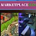 اشهر المواقع لبيع و شراء الأكواد المصدر | code source للتطبيقات و الألعاب لتربح مها #reskin