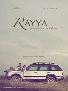 Download film Rayya, cahaya di atas cahaya (2012) DVDRip Gratis